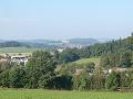 Obec Čmeliny – Víska