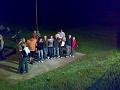 Čmelínská pouť a Mše Svatá 2009