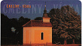 Kalendářik 2005 Čmelíny – Víska