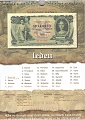 Kalendář 2009 Čmelíny – Víska