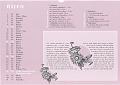 Kalendář 2007 Čmelíny – Víska