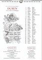 Kalendář 2005 Čmelíny – Víska