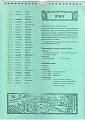 Kalendář 2002 Čmelíny – Víska