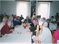 Setkání seniorů 2003