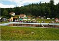 Čmelínské šplouchání 2005