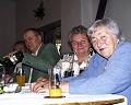 Setkání seniorů 2004