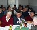 Setkání rodáků 2004