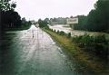 Srpnové povodně 2002