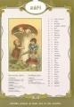 Kalendář 2011 Čmelíny-Víska